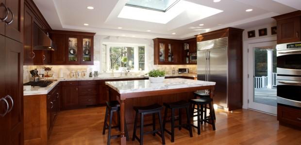 Greenwich-kitchen