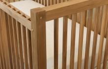 crib-detail